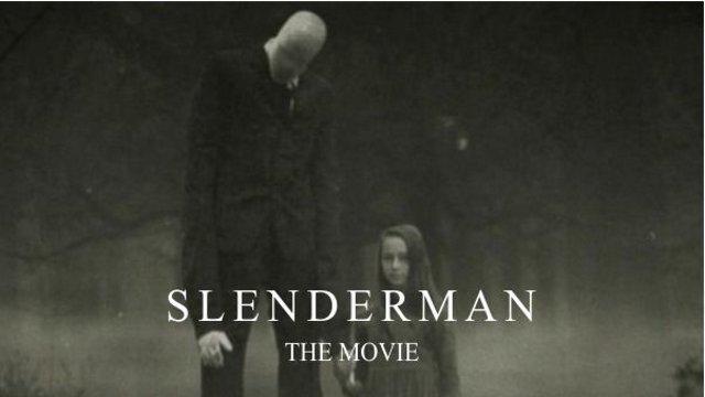 slender man download full movie