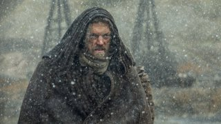 Vikings Season 5 Episode 18 (History) | Official English Sub