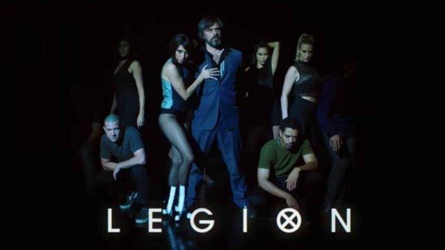 legion full movie english sub