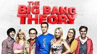 big bang theory complete torrent