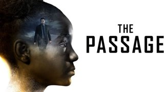 watch The Passage - Season 1 online free putlockers
