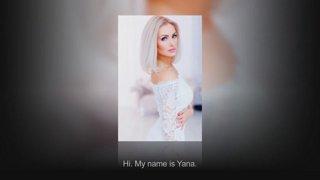 Pesatisi beyonce single ladies mp3 song free download twitch.
