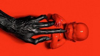 american horror story season 3 full episodes download