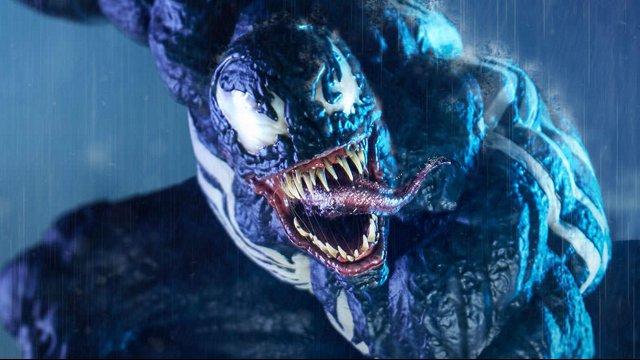 Watch Venom Online 2018 High Quality Full Blu Ray Cool