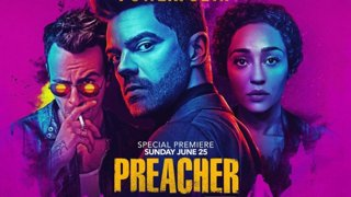 Pibaneh preacher season 3 episode 1 angelville2018 full series downloadpreacher season 3 episode 1 angelville 2018 full series online publicscrutiny Image collections