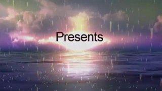 pihapucabis - Alita: Battle Angel 2018 Full'Movies'HD'Online