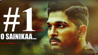 naa peru surya movie download in hindi dubbed filmywap