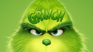 the grinch 2018 srt download