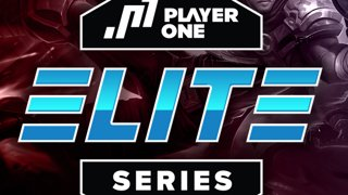 LoL Elite Season 2, Round 6 | MaryvilleGG v UCI Esports | Highlights