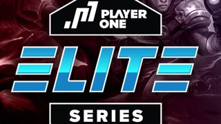 LoL Elite Season 2, Grand Finals | Bloody v Buff Katarina | Highlights
