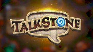TalkStone – Episode 14