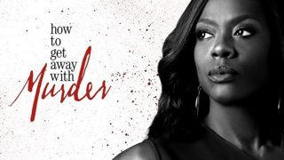 polon01 - How to Get Away with Murder ~ Season 4 Episode 9 - Twitch
