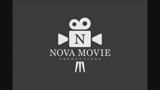 Movie deutsch download snapped: mindy dodd [bdrip] [4k] [4k.