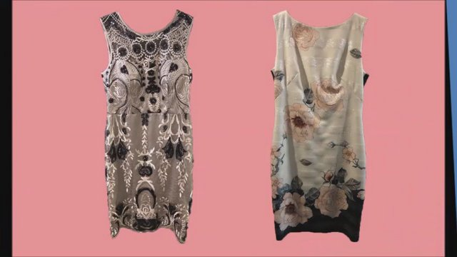 c6e8e940ecc5 Primadonnapatras - Γυναικεία ρούχα ANGELO στην Πάτρα - Twitch