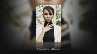 Jenter I Norge Random Video Chat