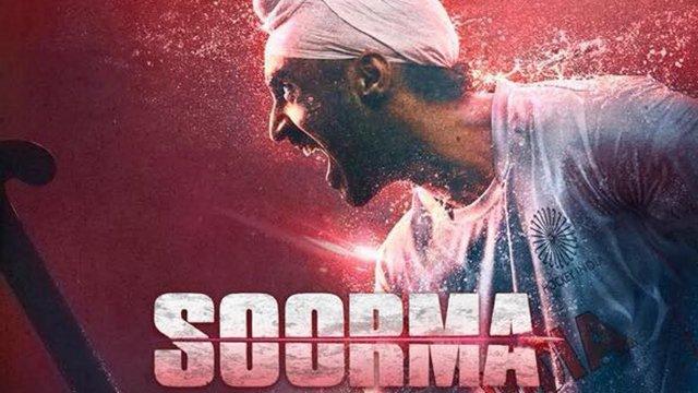 [Putlocker-HD]Watch Soorma FULL.MOVIE 2018 Online.Hindi.English SUB!