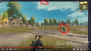 Uc Hack For Pubg Mobile How To Get Free Uc For Pubg Mobile June