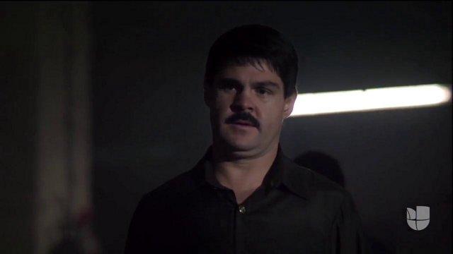El Chapo S3Ep5 Season 3 Episode 5 [Online]