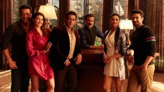 race 3 full hd movie filmywap