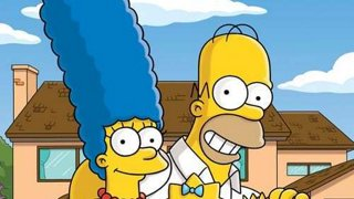 The Simpsons: Bart & the Beanstalk Videos and Highlights