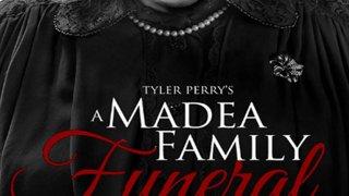Download tyler perry's good deeds full movie | download movie 2012.