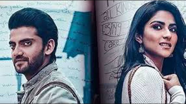 notebook hindi full movie 2019 download