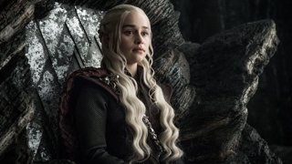 download game of thrones with english subtitles