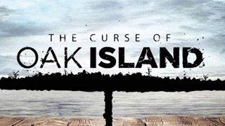 quisnipervie - The Curse of Oak Island Season 6 Episode 1 : Rick's