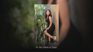 Pakistan dating chat room free