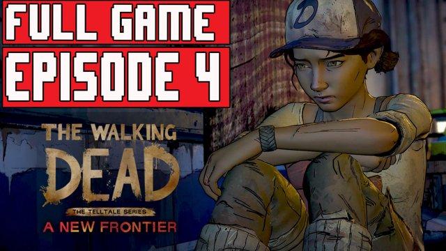 the walking dead 1080p season 1
