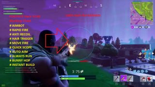 fortnite mobile aimbot hack vbucks android apk ios new download for pc - fortnite hack ios apk