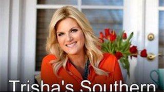 Rautyisimcomp Trisha S Southern Kitchen Season 13 Episode