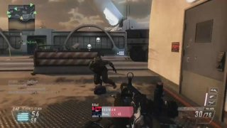 May Cuts and Kills 2 Black Ops 2 Xbox One