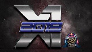 X1 2019: Episódio #05 (Final)