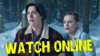 Riverdale season 3 episode 16 watch for free