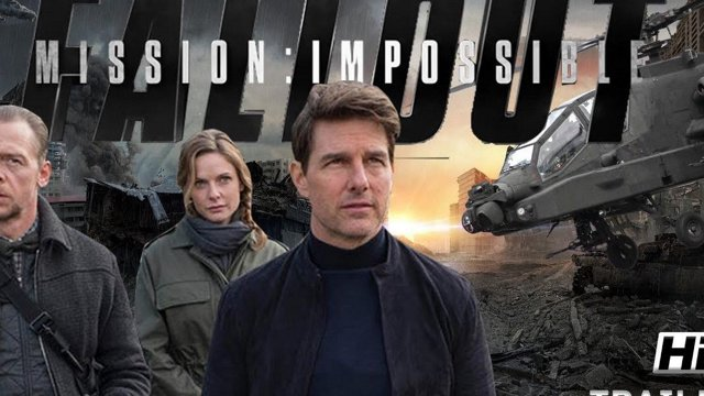 Mission Impossible Rogue Nation Watch Online Hd Free images