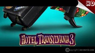 Hotel transylvania 3: movie torrent smarteach.