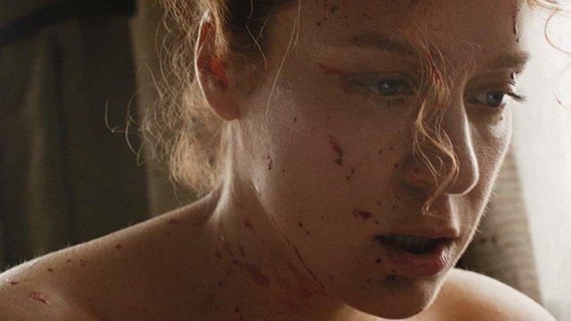 WATCH Lizzie (2018) Full Movie Online For Free HD