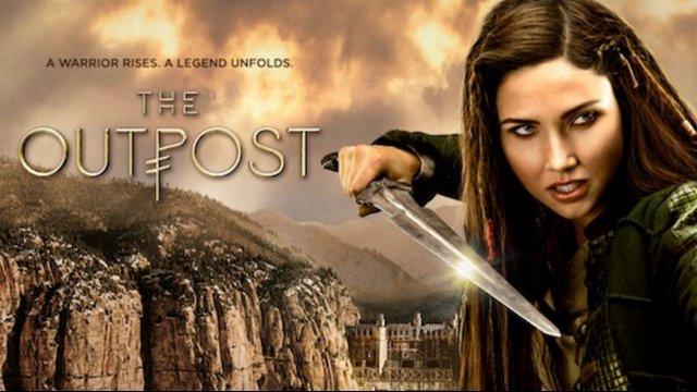rukminiputri - Watch The Outpost Season 1 Episode 1 HD