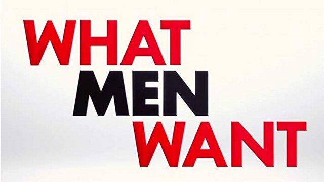 Ruponexe Nuevapelis24 Pelicula What Men Want 2019 Hd720p