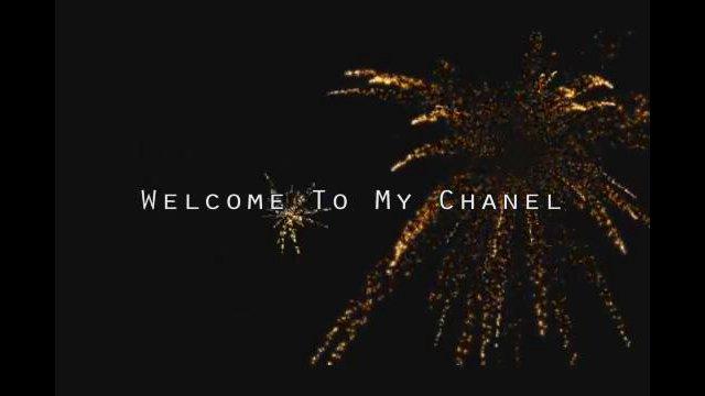 RuPaul's Drag Race Season 10 Episode 10 ((RPDR S10E10)) Streaming