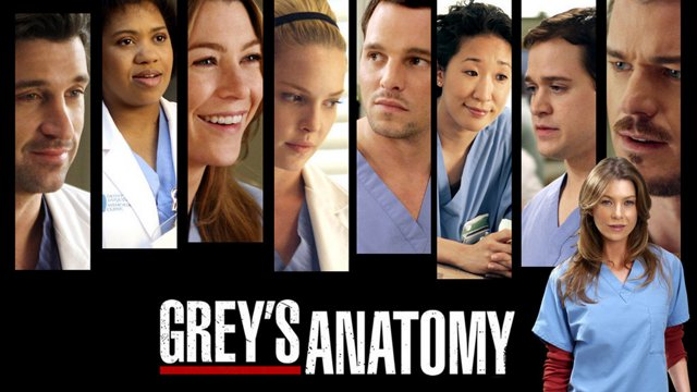 S15e4greysanatomy Official Greys Anatomy Season 15 Episode 4