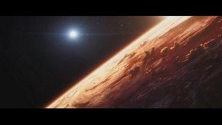 avengers infinity war full movie download in hindi 1080p