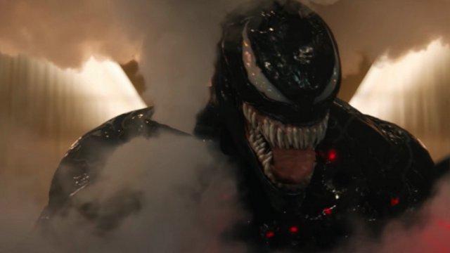Watch Venom 2018 Full Movie Online Free 720hd