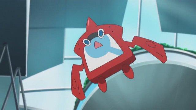 pokemon sun and moon ultra adventures episode 20