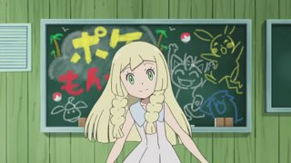 pokemon sun and moon episode 49 gogoanime