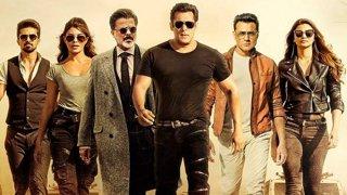 hindi movie download hd 2013