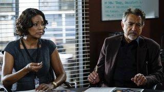 sayangferi - Criminal Minds Season 14 Episode 2 Full Starter Home