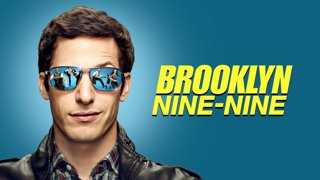 brooklyn 99 season 6 episode 1 download torrent