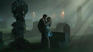Into the Dark Season 1 Episode 1 - (01x01) Tv Series Online